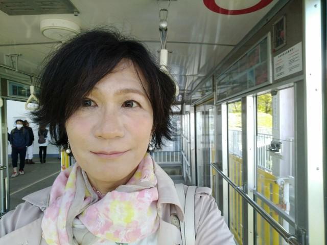 f:id:hikarireinagatsuki:20210508152215j:image