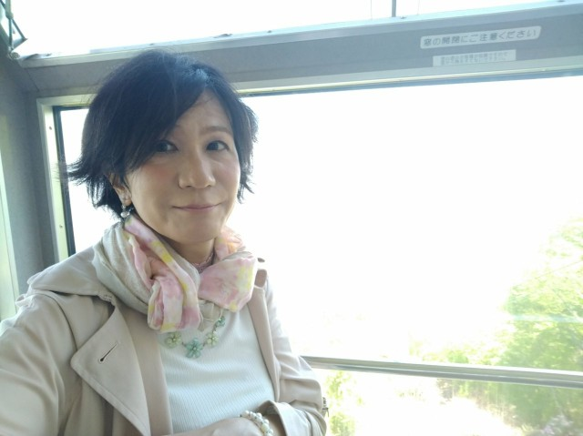 f:id:hikarireinagatsuki:20210508152231j:image