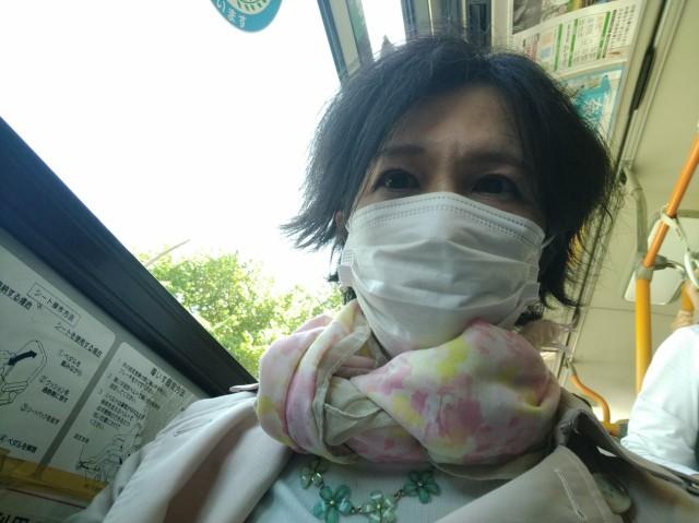f:id:hikarireinagatsuki:20210508152425j:image