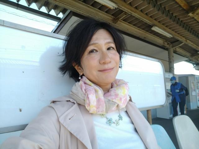 f:id:hikarireinagatsuki:20210508152601j:image