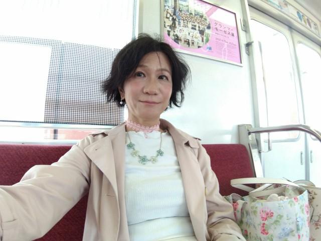 f:id:hikarireinagatsuki:20210508152615j:image