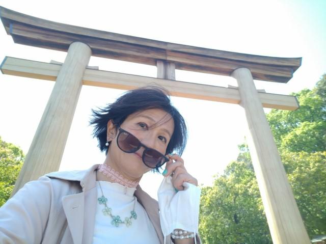 f:id:hikarireinagatsuki:20210508152659j:image