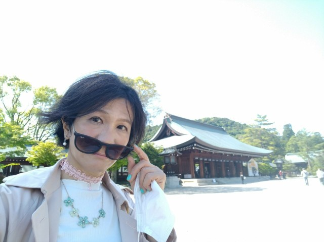 f:id:hikarireinagatsuki:20210508152715j:image