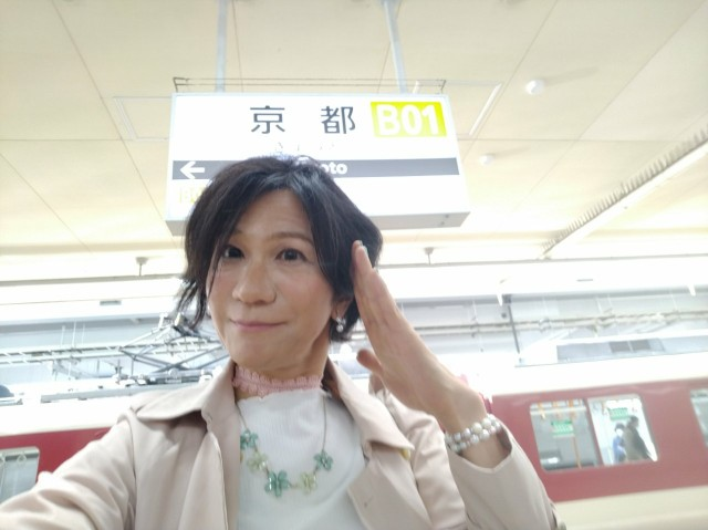 f:id:hikarireinagatsuki:20210508152832j:image