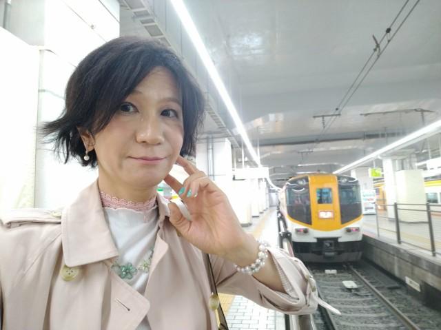 f:id:hikarireinagatsuki:20210508152909j:image