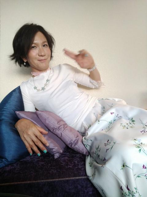 f:id:hikarireinagatsuki:20210508153028j:image