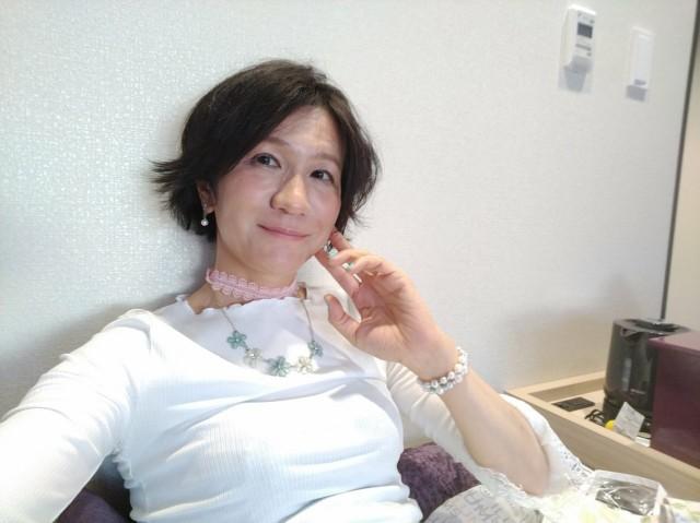 f:id:hikarireinagatsuki:20210508153219j:image