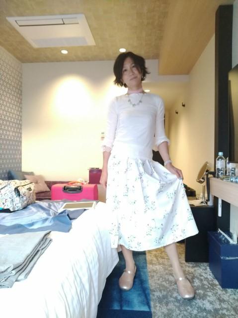 f:id:hikarireinagatsuki:20210508153248j:image