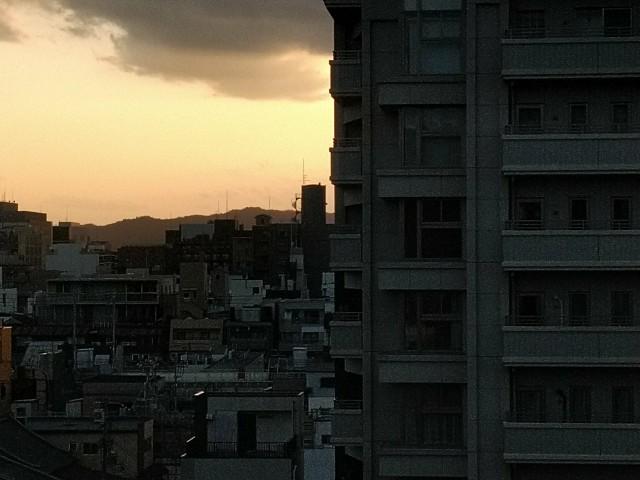 f:id:hikarireinagatsuki:20210508153306j:image
