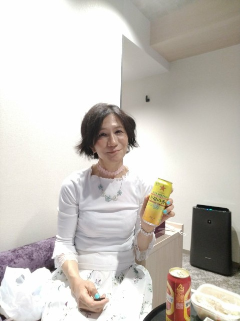 f:id:hikarireinagatsuki:20210508153403j:image