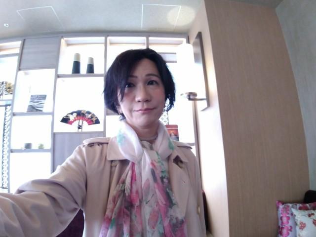 f:id:hikarireinagatsuki:20210508153532j:image