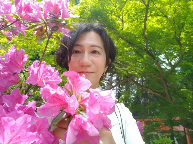 f:id:hikarireinagatsuki:20210508153845j:image