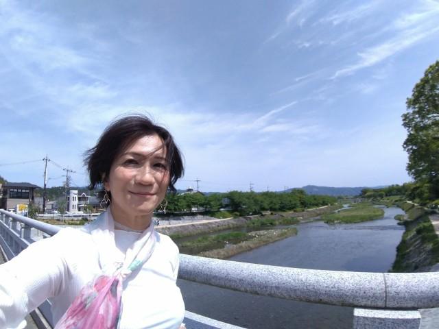 f:id:hikarireinagatsuki:20210508154111j:image