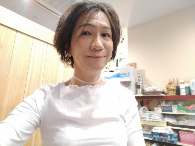 f:id:hikarireinagatsuki:20210508154147j:image