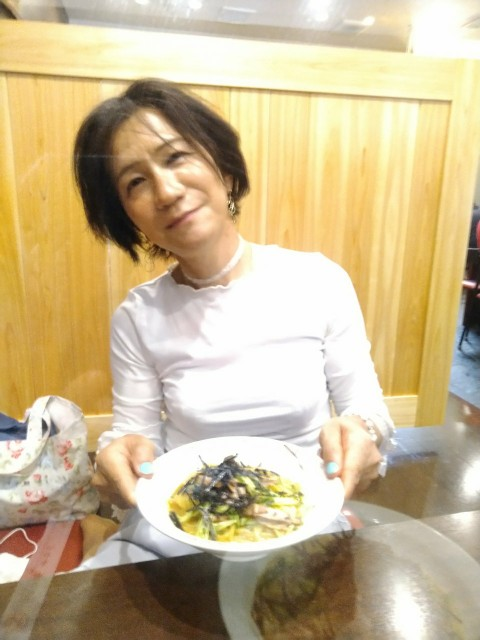 f:id:hikarireinagatsuki:20210508154219j:image