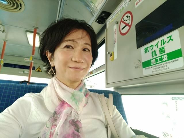 f:id:hikarireinagatsuki:20210508154234j:image