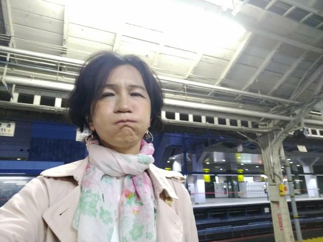 f:id:hikarireinagatsuki:20210508154601j:image