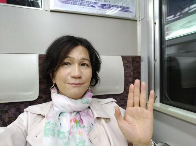 f:id:hikarireinagatsuki:20210508154613j:image