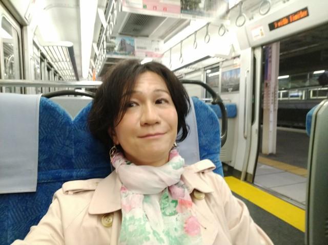 f:id:hikarireinagatsuki:20210508154623j:image