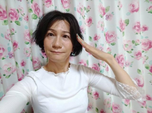 f:id:hikarireinagatsuki:20210508154639j:image