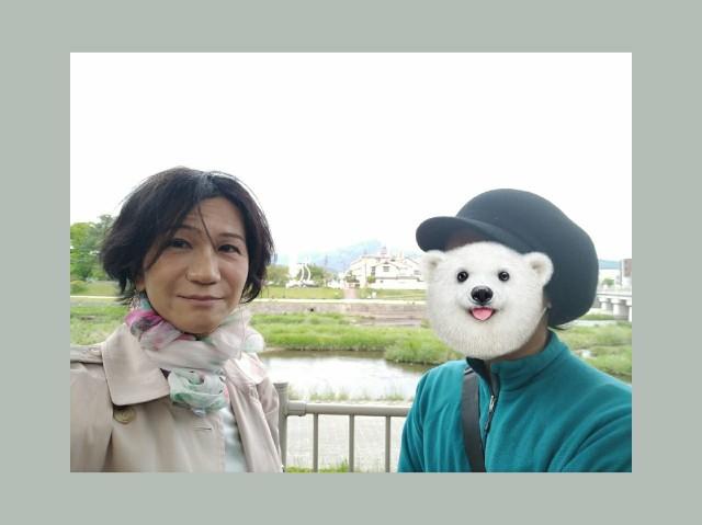 f:id:hikarireinagatsuki:20210509123822j:image