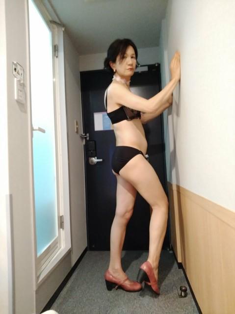 f:id:hikarireinagatsuki:20210509125713j:image