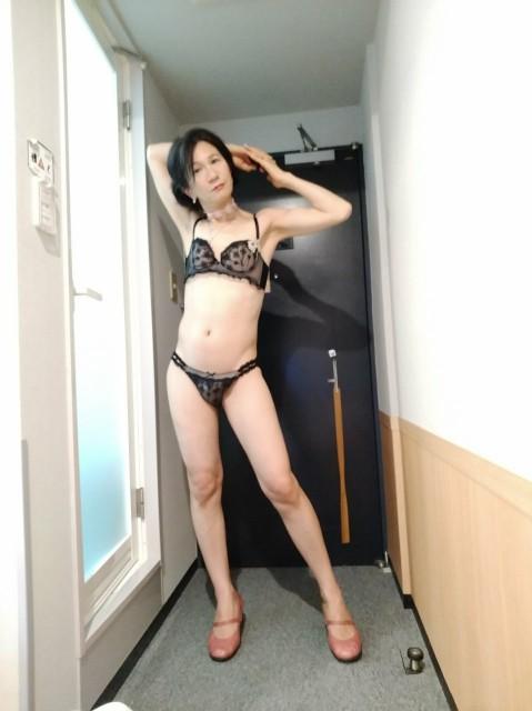 f:id:hikarireinagatsuki:20210509125729j:image