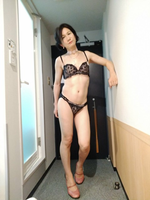 f:id:hikarireinagatsuki:20210509125804j:image