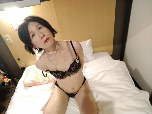 f:id:hikarireinagatsuki:20210509125907j:image