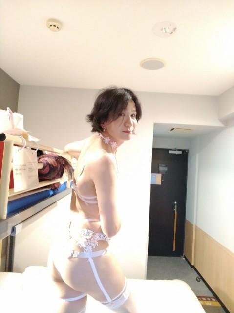 f:id:hikarireinagatsuki:20210509130032j:image