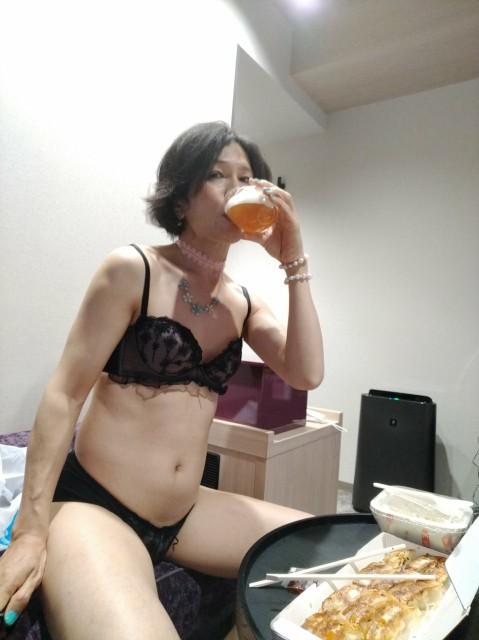 f:id:hikarireinagatsuki:20210509134411j:image