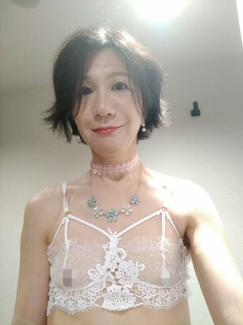 f:id:hikarireinagatsuki:20210509145550j:image