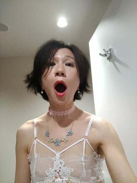 f:id:hikarireinagatsuki:20210509145604j:image