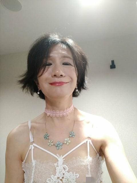 f:id:hikarireinagatsuki:20210509145617j:image