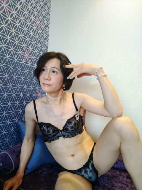 f:id:hikarireinagatsuki:20210509150216j:image