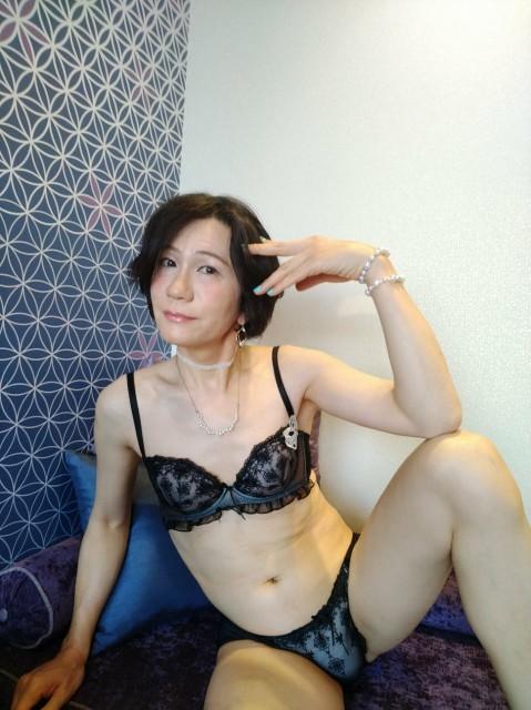 f:id:hikarireinagatsuki:20210509150232j:image