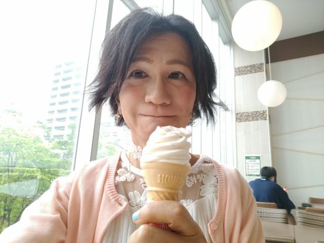f:id:hikarireinagatsuki:20210510122025j:image