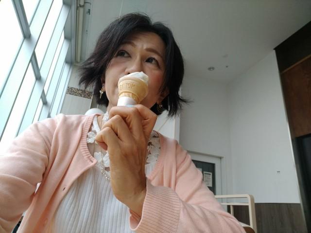 f:id:hikarireinagatsuki:20210510122040j:image