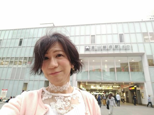 f:id:hikarireinagatsuki:20210510122136j:image