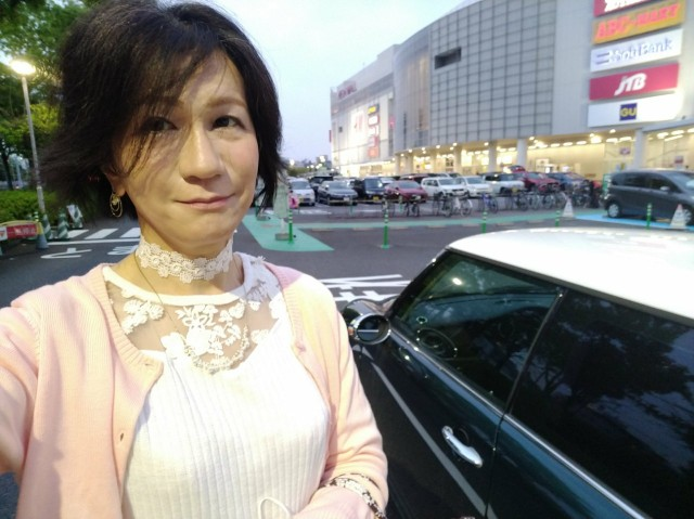 f:id:hikarireinagatsuki:20210510122149j:image