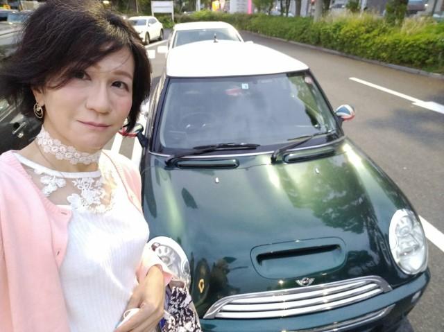 f:id:hikarireinagatsuki:20210510122203j:image
