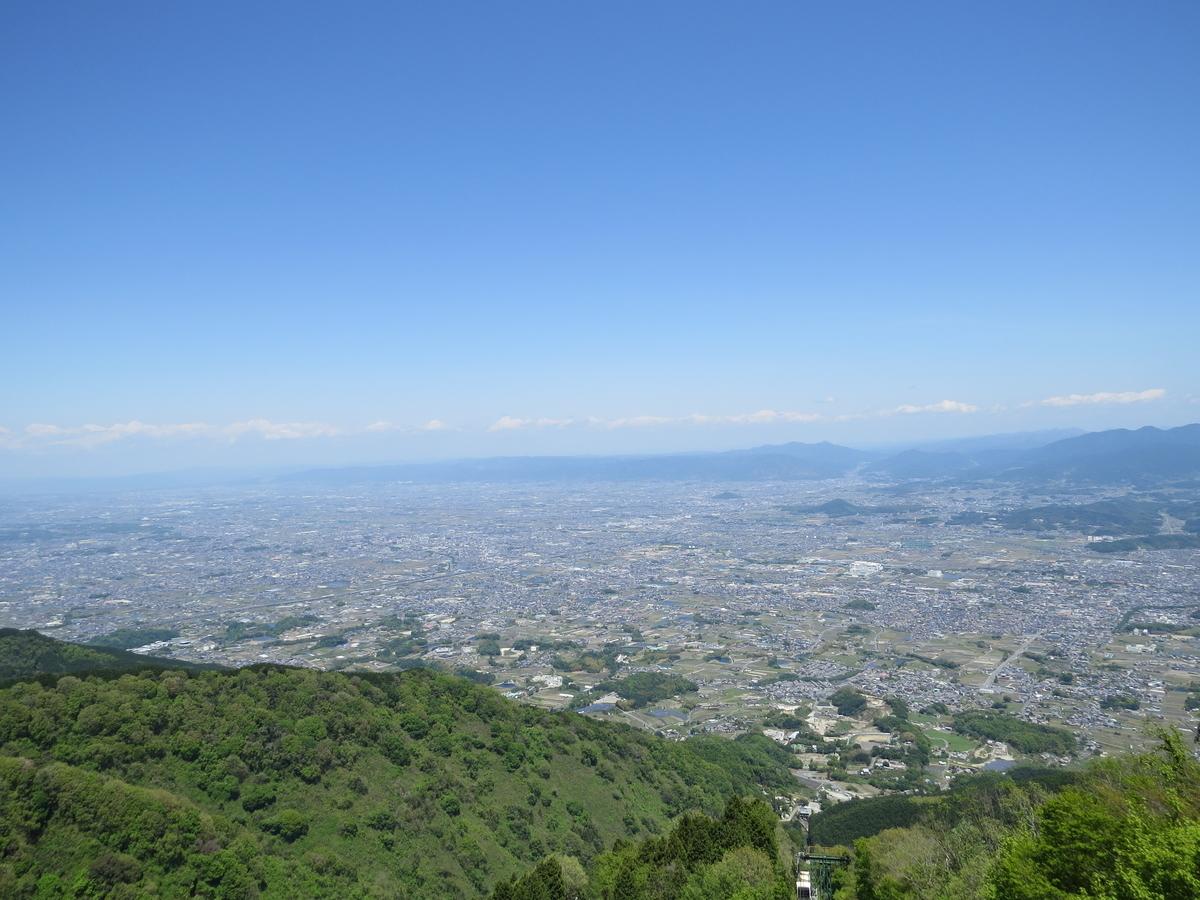 f:id:hikarireinagatsuki:20210510233936j:plain