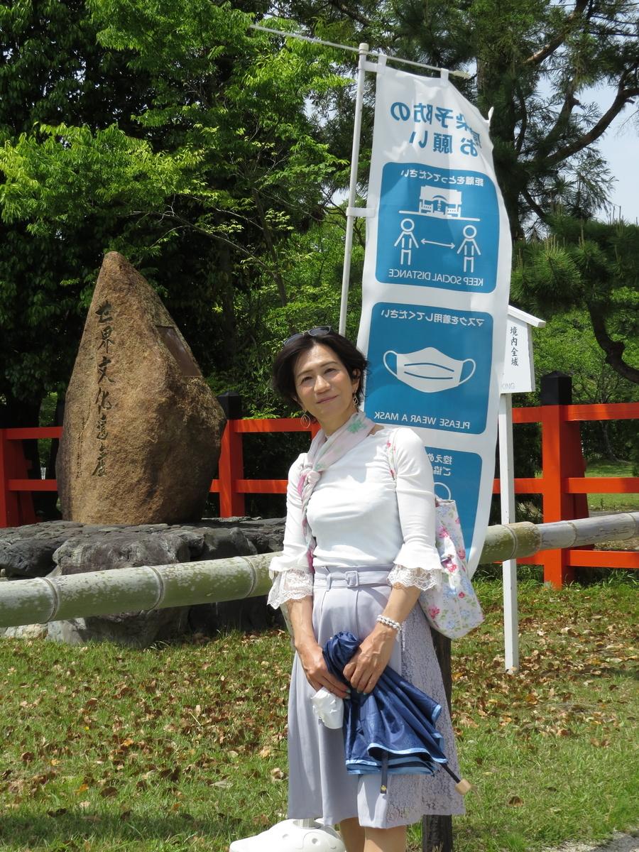 f:id:hikarireinagatsuki:20210511203949j:plain