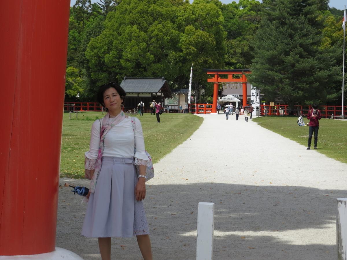 f:id:hikarireinagatsuki:20210511204139j:plain