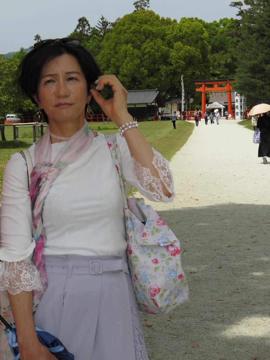 f:id:hikarireinagatsuki:20210511204205j:plain