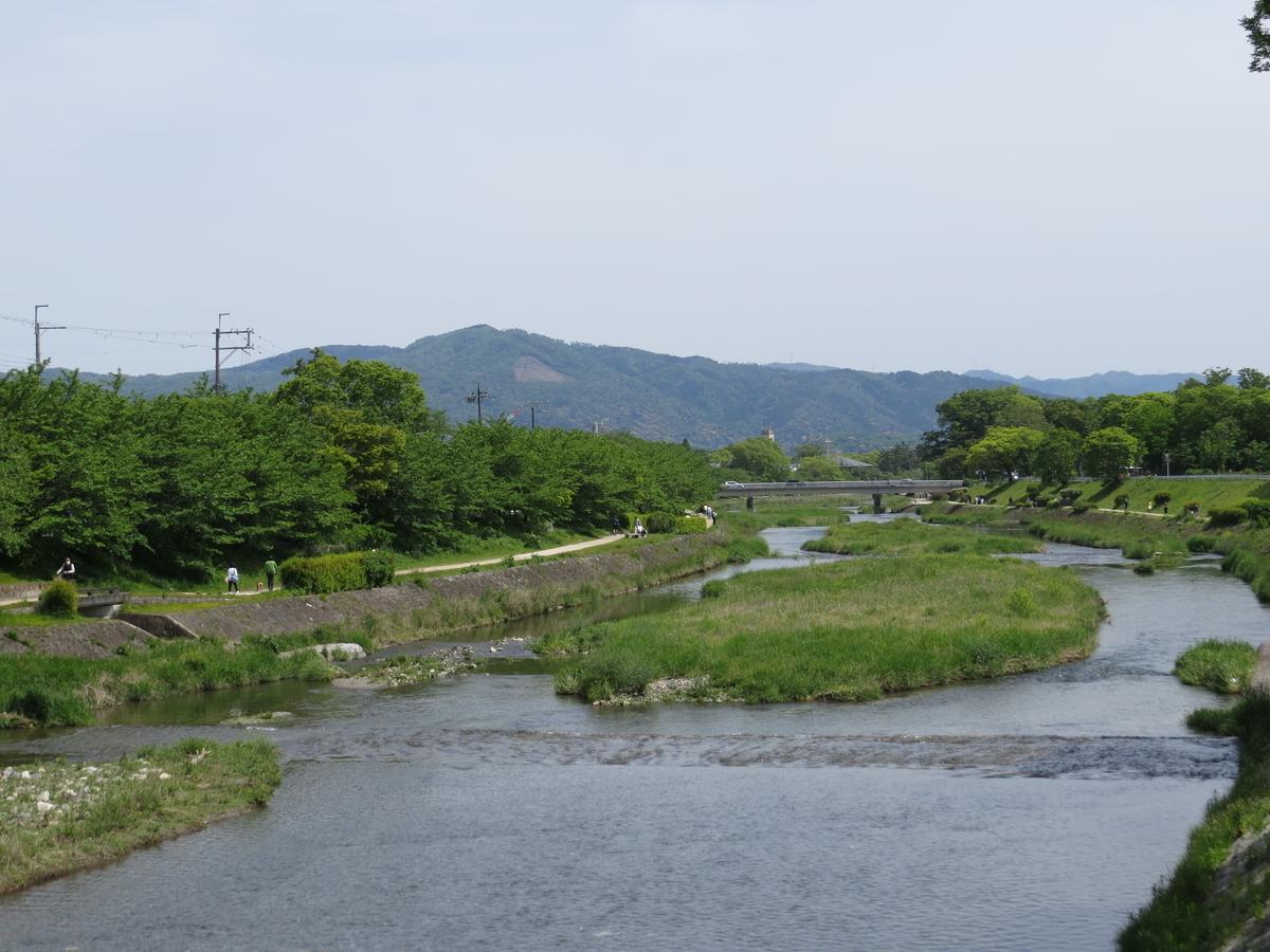 f:id:hikarireinagatsuki:20210511204512j:plain