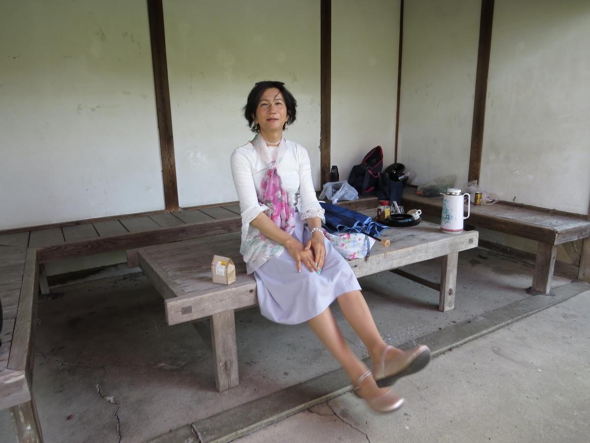 f:id:hikarireinagatsuki:20210511204804j:plain