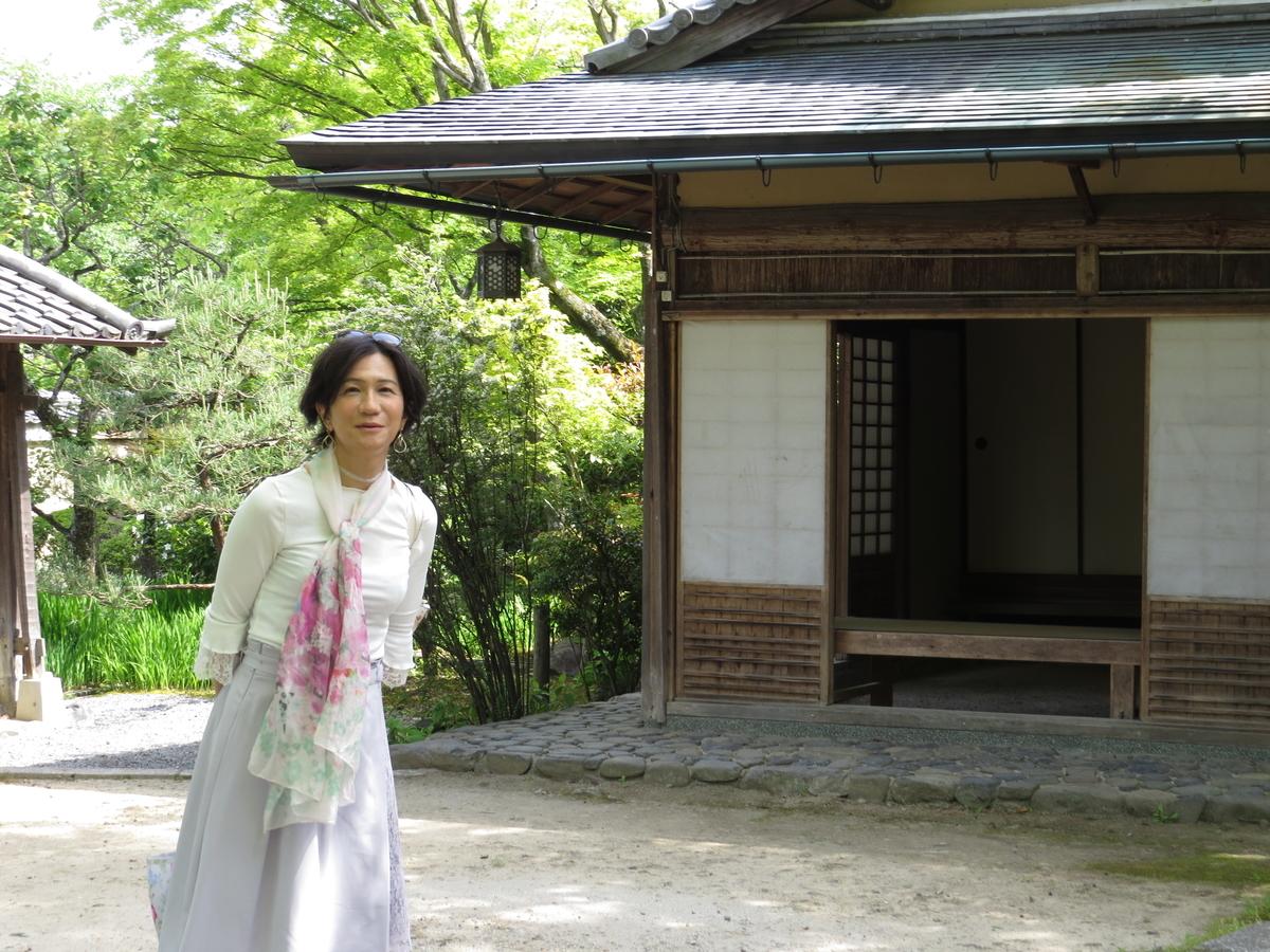 f:id:hikarireinagatsuki:20210511205338j:plain