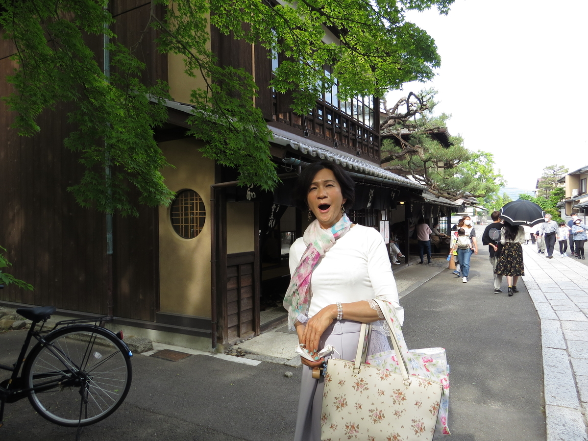 f:id:hikarireinagatsuki:20210511210014j:plain