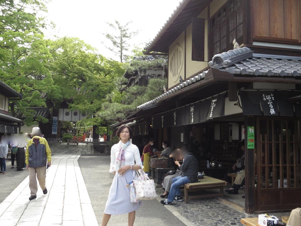 f:id:hikarireinagatsuki:20210511211557j:plain